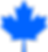 300px-Conservative_maple_leaf_blue.svg_-