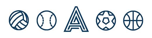 ASC - Website Banner.png