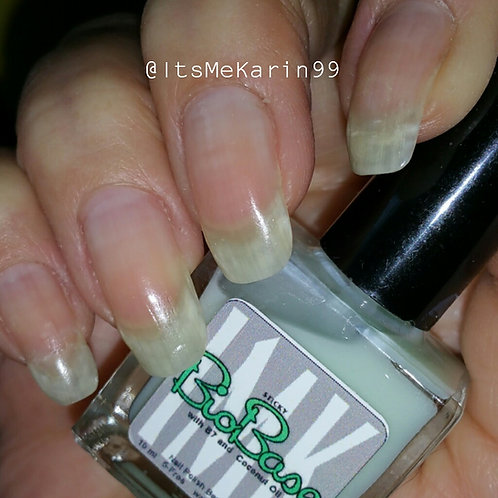 BioBase Sticky Base Coat