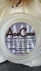 AceCoco