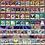 Thumbnail: Junk Star  Yu-Gi-Oh! Deck