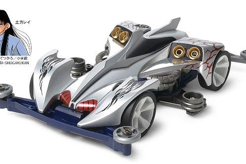Ray Stinger Premium ( Super II Chassis )