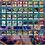 Thumbnail: Sky Striker Yu-Gi-Oh! Deck