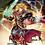 Thumbnail: Infernoble Yu-Gi-Oh! Deck