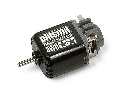Plasma Dash Motor