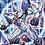 Thumbnail: Neos Force Yu-Gi-Oh! Deck