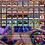 Thumbnail: Machina Yu-Gi-Oh! Deck