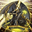 Thumbnail: Megalith Yu-Gi-Oh! Deck