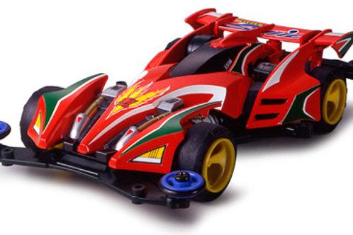 Blitzer Sonic ( VS Chassis )