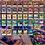 Thumbnail: Dinosaurs Yu-Gi-Oh! Deck