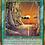 Thumbnail: Gravekeeper's Yu-Gi-Oh! Deck