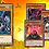 Thumbnail: Red-Eyes black dragon