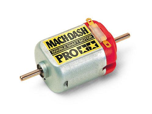 Mach Dash Motor PRO