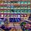Thumbnail: Subterror Yu-Gi-Oh! Deck
