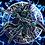 Thumbnail: Dark Magician Yu-Gi-Oh! Deck