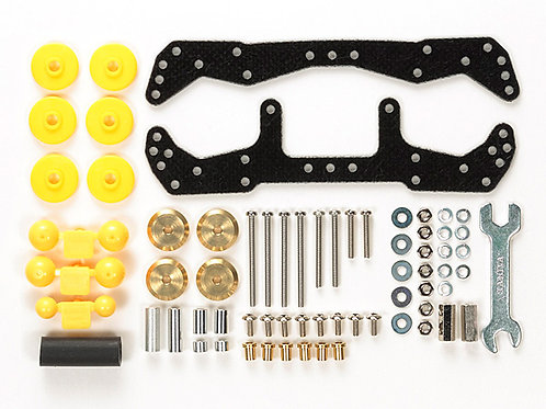 BASIC TUNE-UP PARTS SET