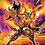 Thumbnail: Salamangreat Yu-Gi-Oh! Deck