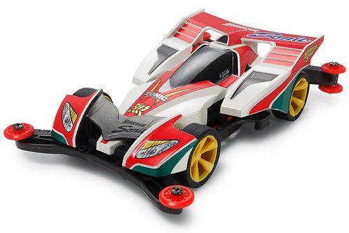 Hurricane Sonic Premium (AR chassis)