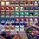 Thumbnail: Adamanciraptor Yu-Gi-Oh! Deck
