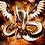 Thumbnail: Cyber Dragons Yu-Gi-Oh! Deck