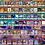 Thumbnail: Elemental Heroes  Yu-Gi-Oh! Deck