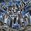 Thumbnail: Ancient Gear  Yu-Gi-Oh! Deck