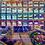 Thumbnail: Qliphorts Yu-Gi-Oh! Deck