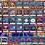 Thumbnail: Altergeist Yu-Gi-Oh! Deck