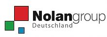 Nolangroup.webp