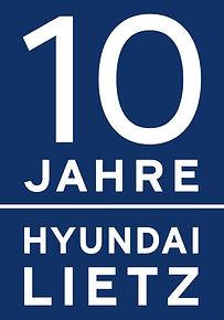 10 Jahre Hyundai Lietz.jpg