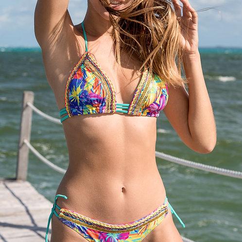 Bikini Bajux