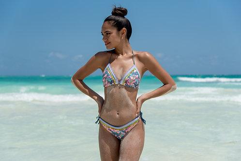 Bikini Bwindi