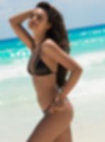 photographer-playadelcarmen-cancun-5298.