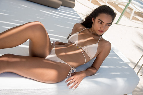 Bikini Virunga