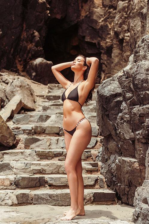Bikini Tangkica