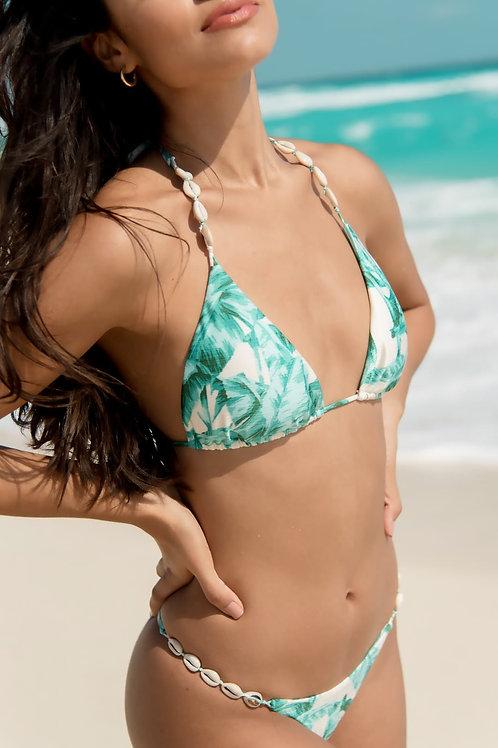 Bikini Wajarri