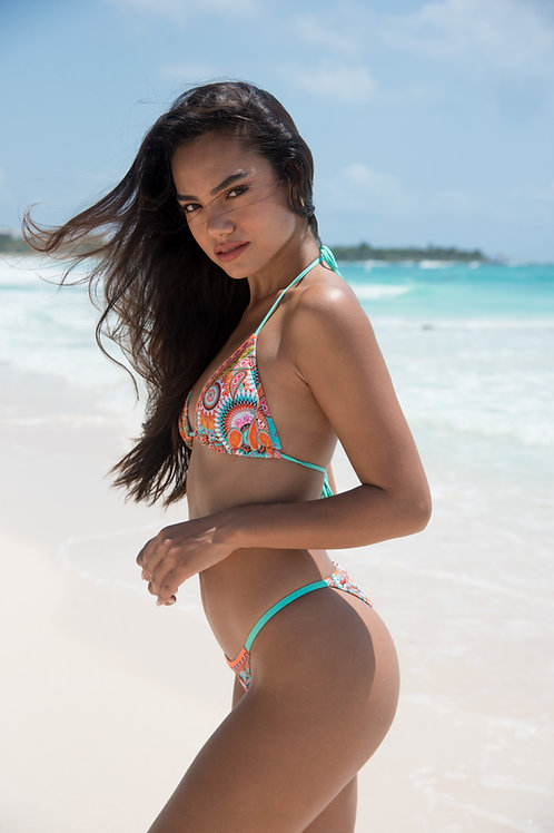 Bikini Nakuru