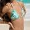 Thumbnail: Bikini Wajarri