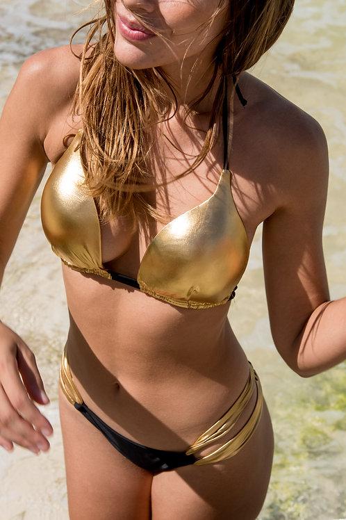Bikini Babal