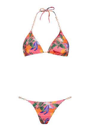 Bikini Rosado conchas Front_000.jpg