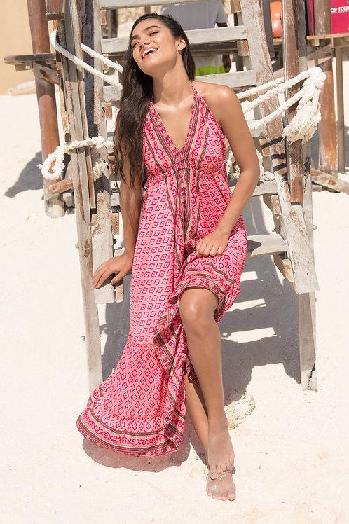 Dress Beach