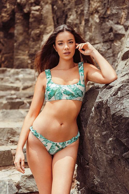 Bikini Dagoman