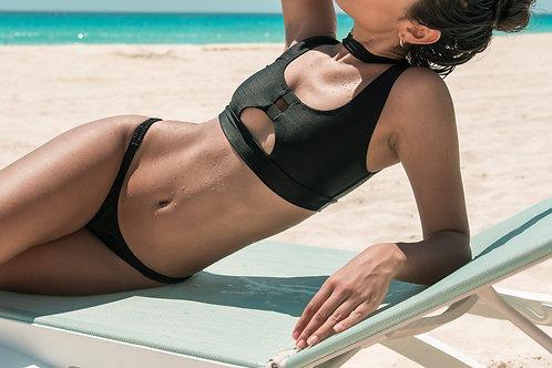 Bikini Ixquic