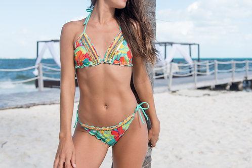 Bikini Tlali