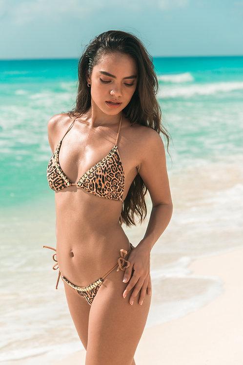 Bikini BALAAM