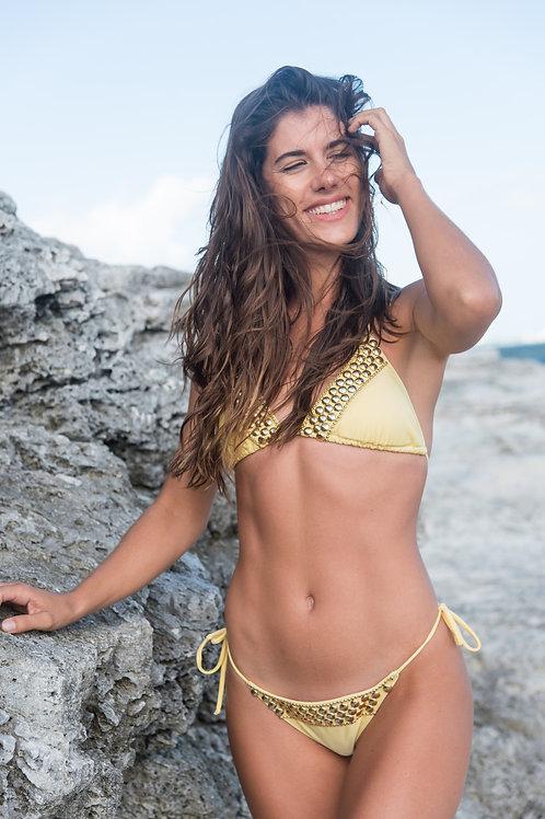 Bikini Ajal