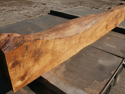 Oak, Sycamore, Larch, Elm North Wales Hardwood specialist, Delivery, Kiln dried, Air dried,  flooring, beams, cut to size