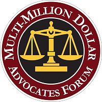Multi-Million Dollar Advocates Forum_colorJo