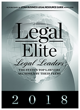Legal Elite Digital Plaque.png