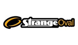 STRANGE.png